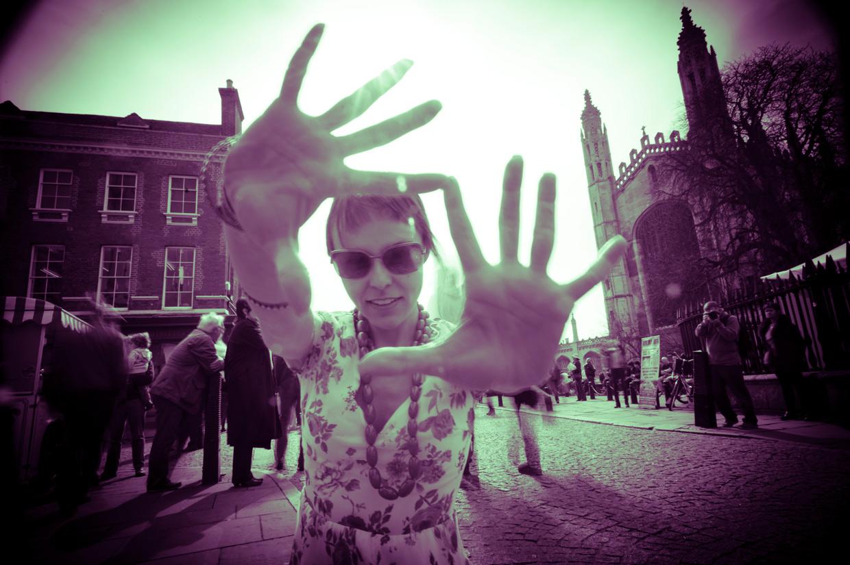 Eva-Serrao-ND-hands