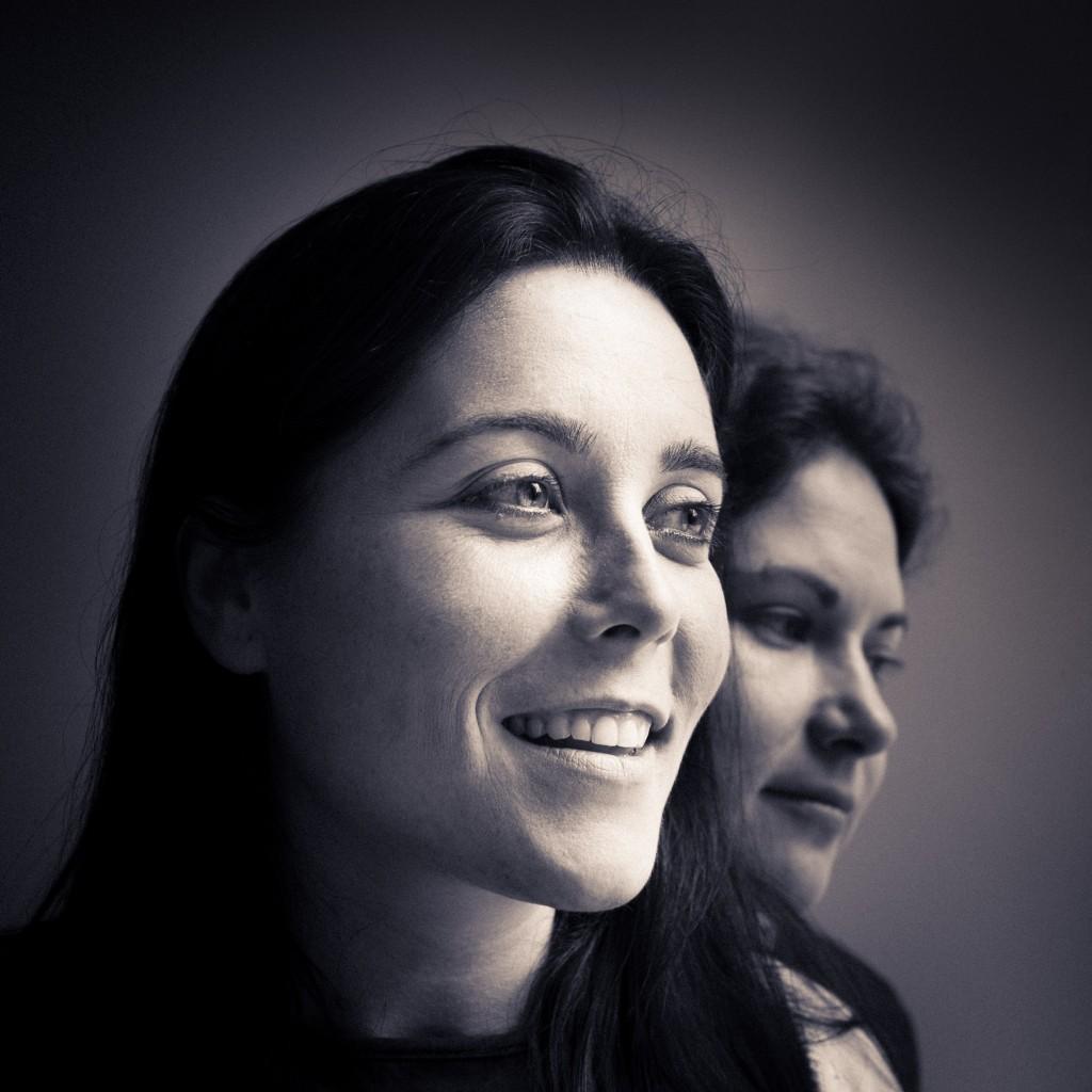 hjorthmedh-María-Cerezo-Fernández