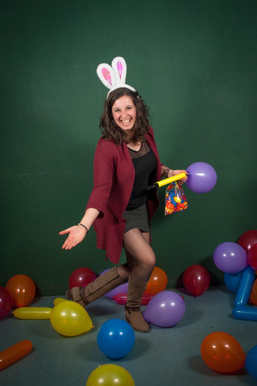 hjorthmedh-portuguese-carnival-balloons