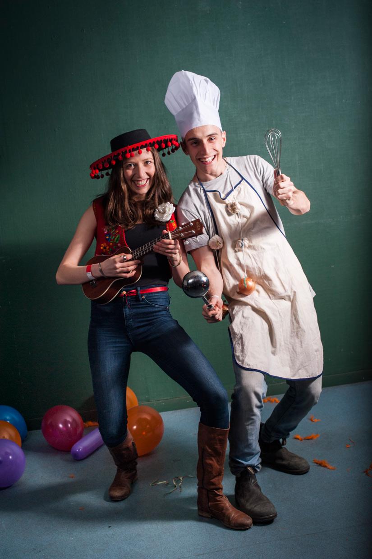 hjorthmedh-portuguese-carnival-chef