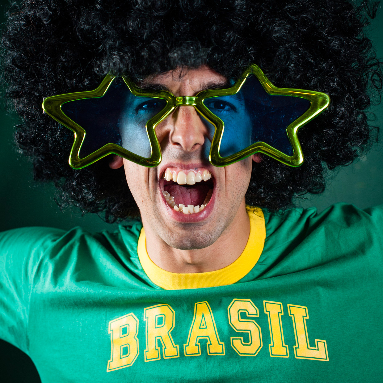 hjorthmedh-portuguese-carnival-dj
