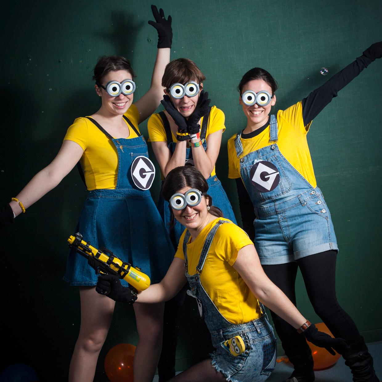 hjorthmedh-portuguese-carnival-minions