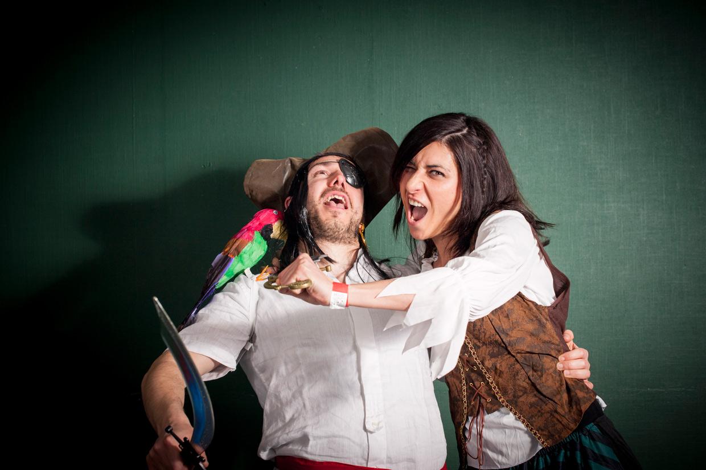 hjorthmedh-portuguese-carnival-pirates
