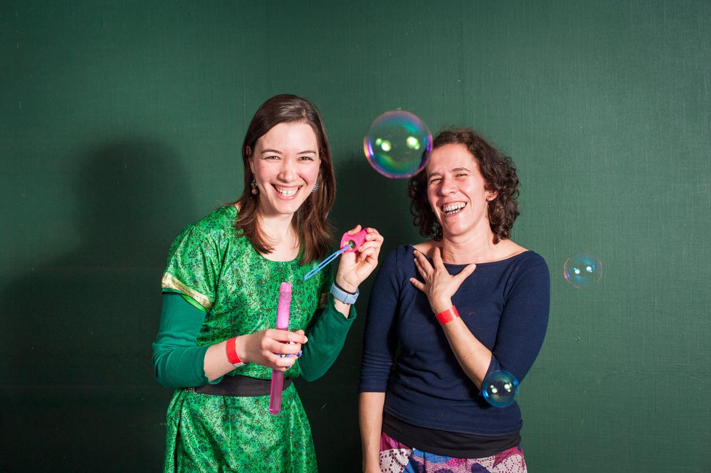 hjorthmedh-portuguese-carnival-soap-bubbles