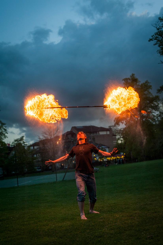 hjorthmedh-fire-burn-off