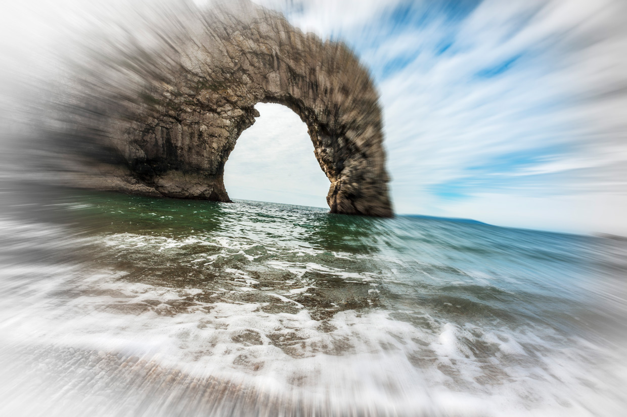 hjorthmedh-pdoc-hike-durdle-door