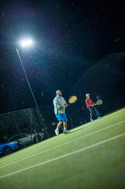 hjorthmedh-tennis-more-rain