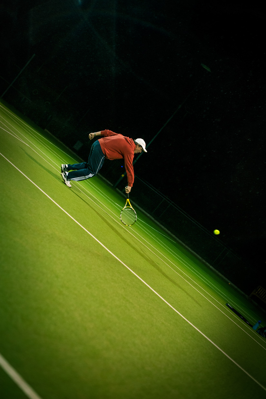 hjorthmedh-tennis-running