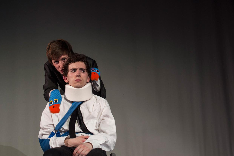 hjorthmedh-a-clockwork-orange-puppets
