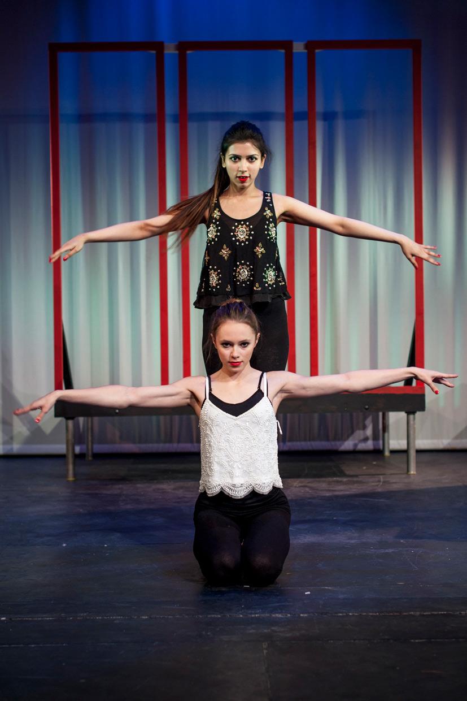 hjorthmedh-cirque-de-bombay-intro