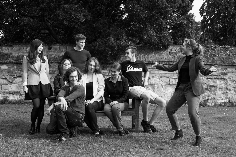 hjorthmedh-saturnalia-sorority-squat