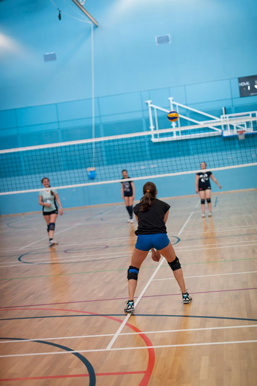 hjorthmedh-volleyball-practice-court