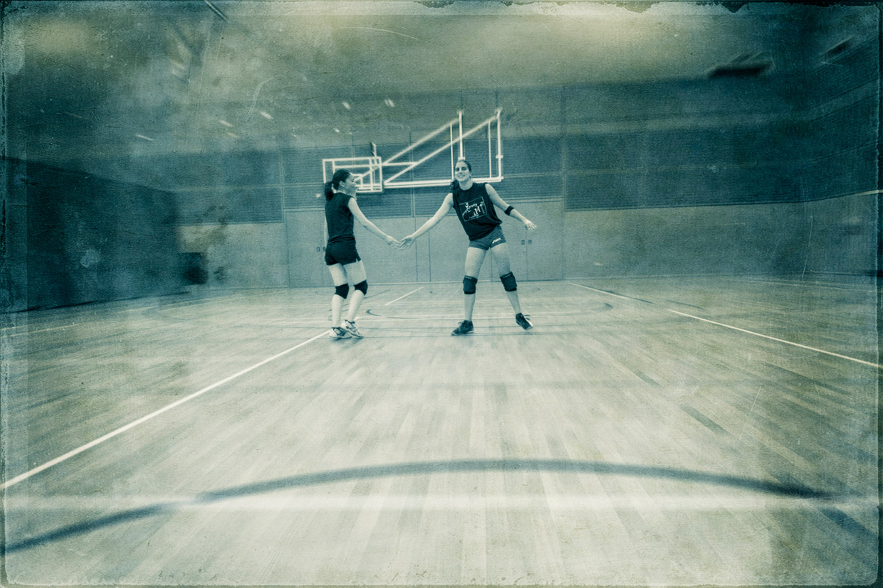 hjorthmedh-volleyball-practice-point