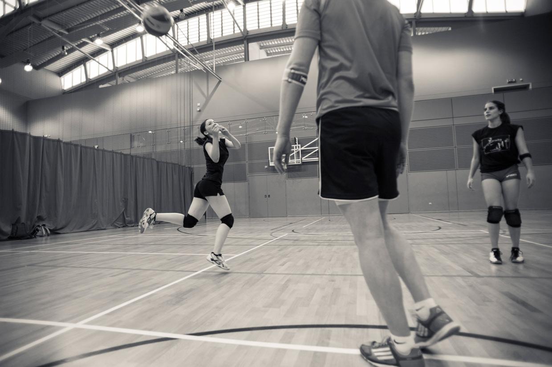 hjorthmedh-volleyball-practice-stylish