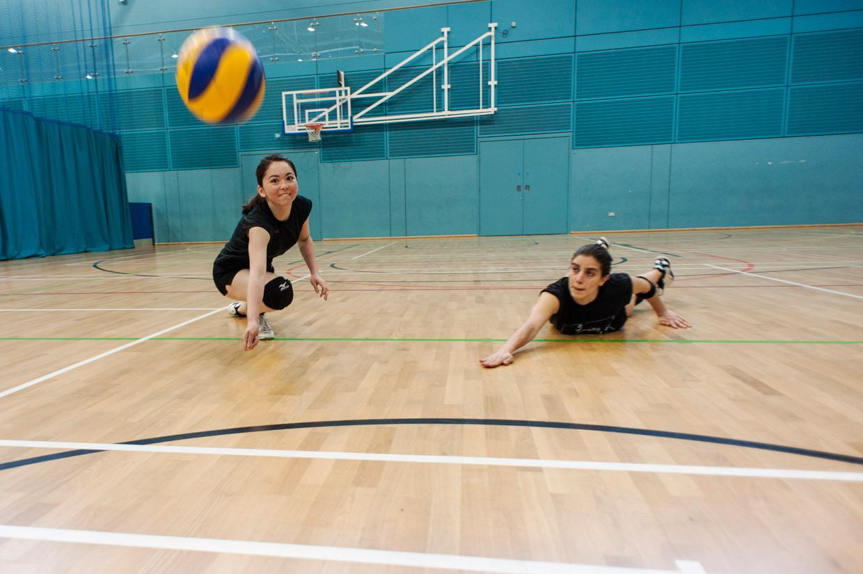 hjorthmedh-volleyball-practice-tip-1