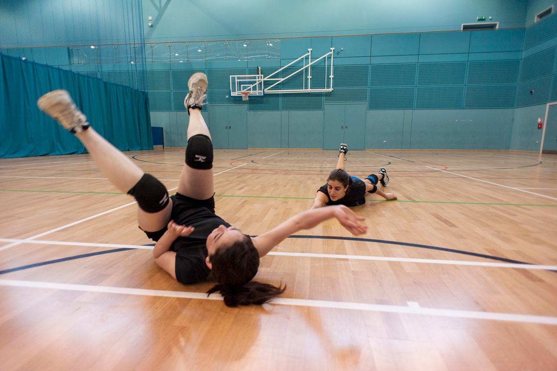 hjorthmedh-volleyball-practice-tip-2