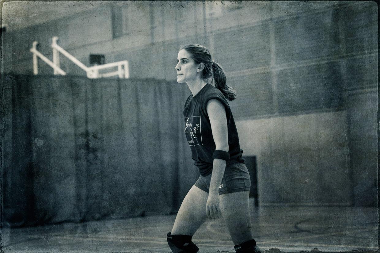 hjorthmedh-volleyball-practice-warrior