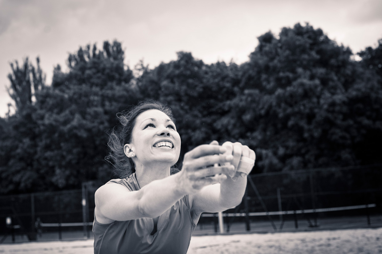 hjorthmedh-beachvolleyball-ana-happy