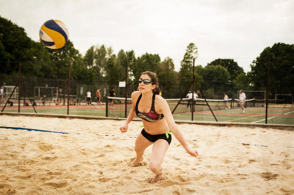 hjorthmedh-beachvolleyball-christiana-ball