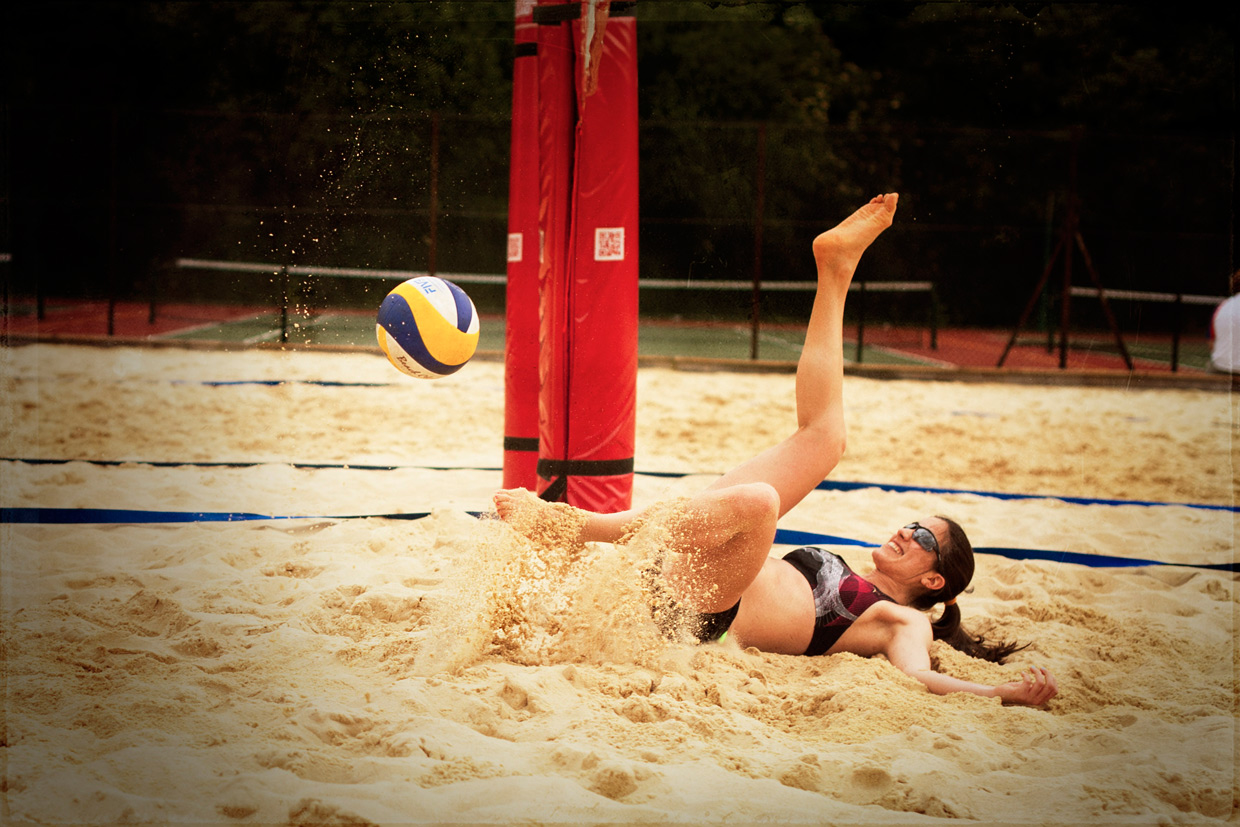 hjorthmedh-beachvolleyball-christiana-sand