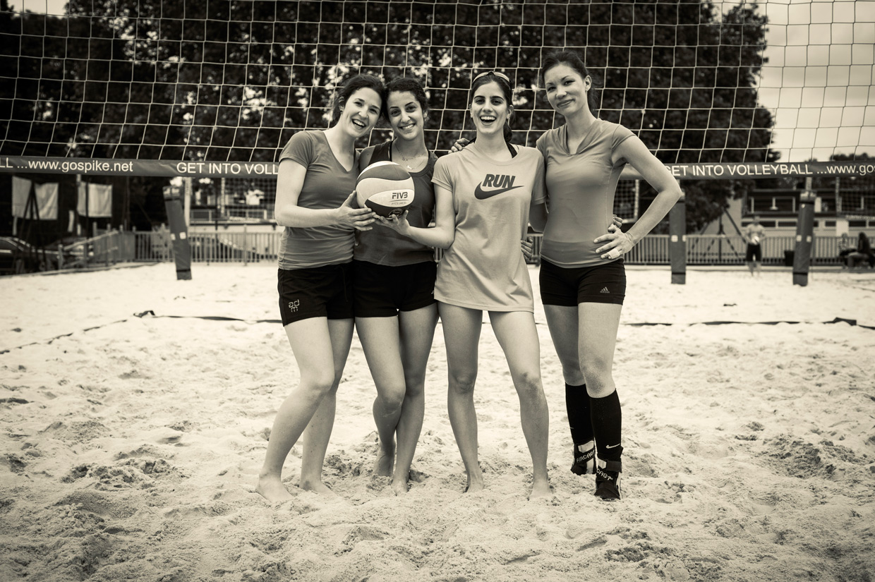 hjorthmedh-beachvolleyball-dream-team-2