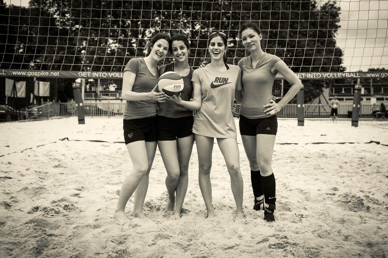 hjorthmedh-beachvolleyball-dream-team-2