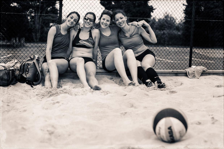 hjorthmedh-beachvolleyball-dream-team