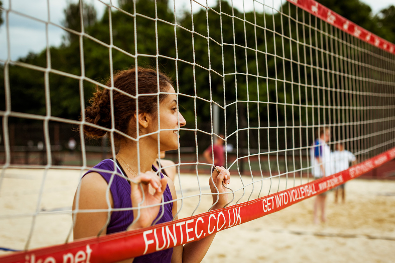 hjorthmedh-beachvolleyball-froso-net