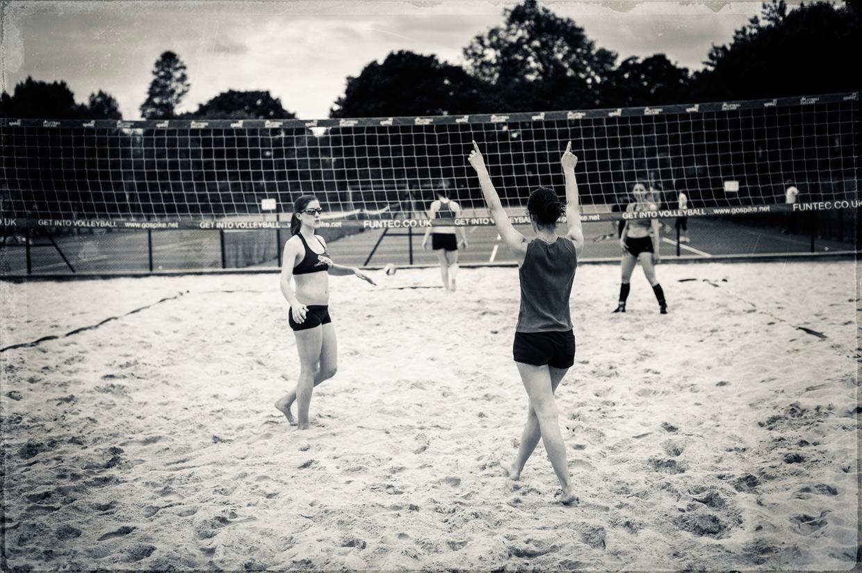 hjorthmedh-beachvolleyball-froso-win