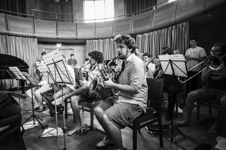 hjorthmedh-cujo-blast-past-rehearsal-1