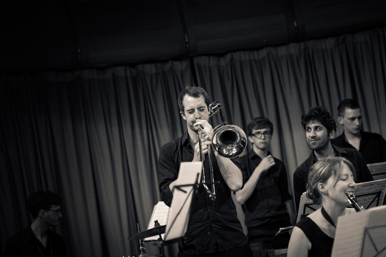 hjorthmedh-cujo-blast-past-trombone-solo