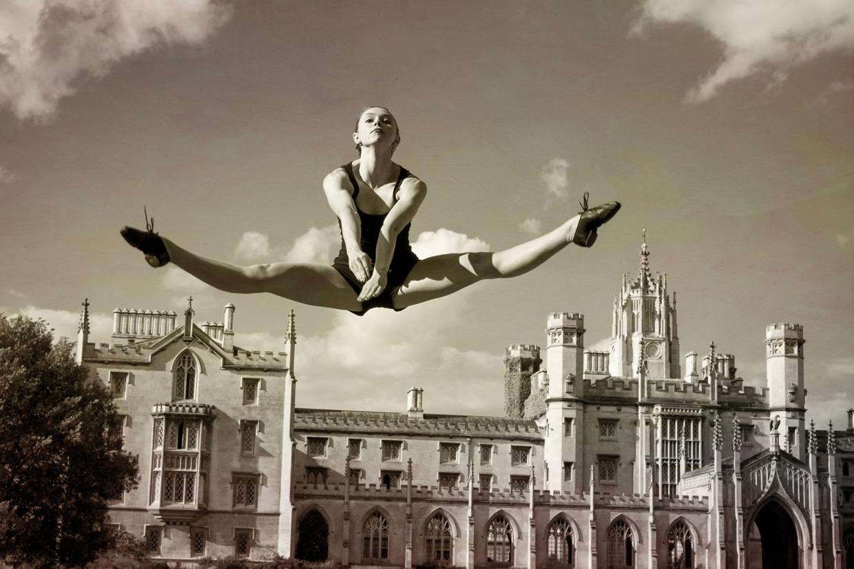 hjorthmedh-joanna-vymeris-st-johns-flying