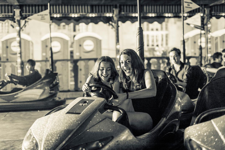 hjorthmedh-kings-affair-bump-cars