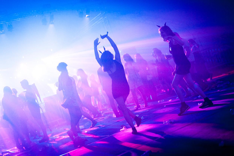hjorthmedh-kings-affair-dancing-1