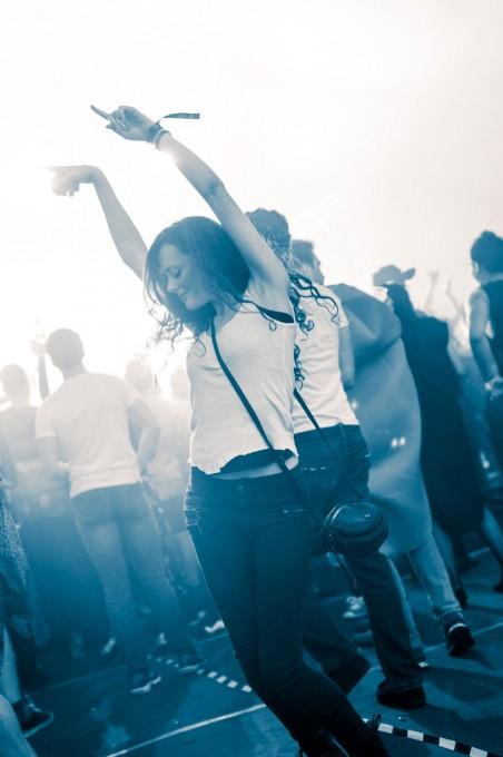 hjorthmedh-kings-affair-dancing-2