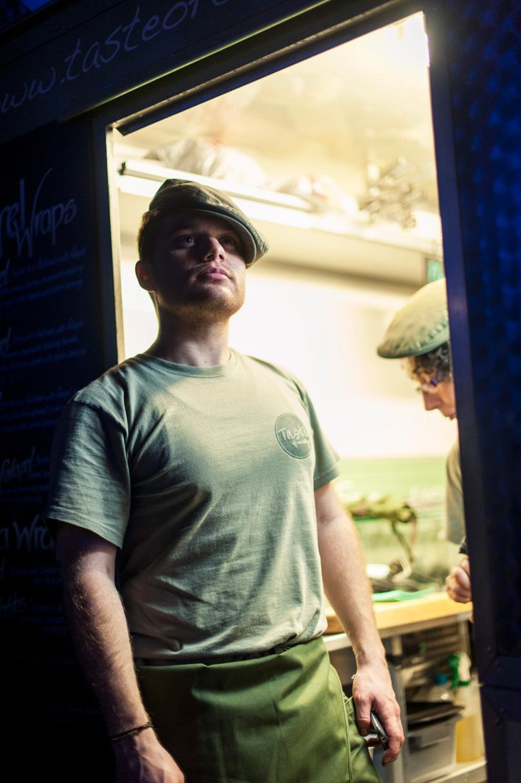 hjorthmedh-kings-affair-food-staff