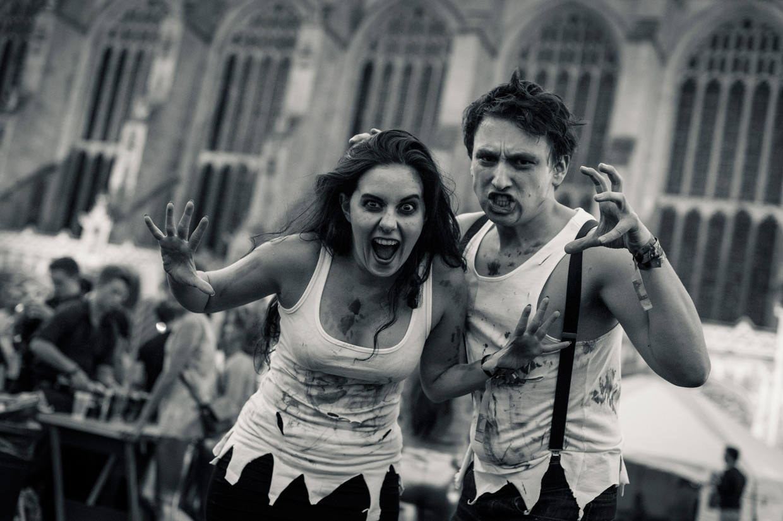 hjorthmedh-kings-affair-zombies