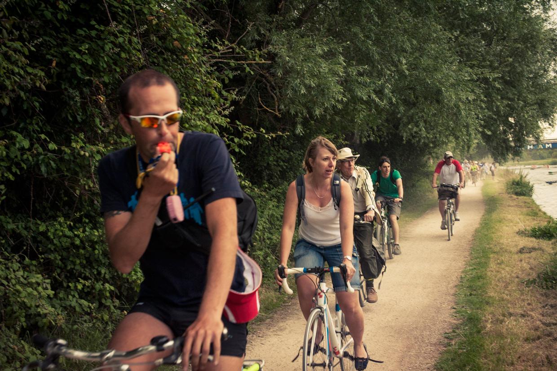 hjorthmedh-may-bumps-bikes