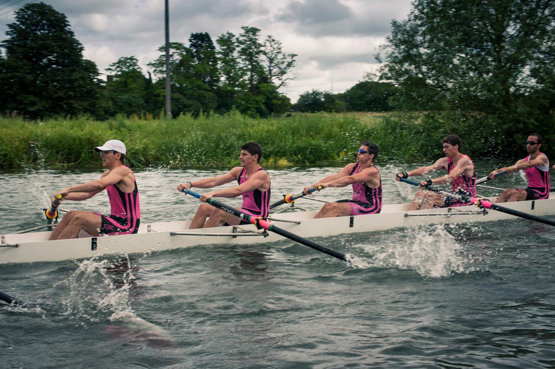hjorthmedh-may-bumps-rowing-like-mad