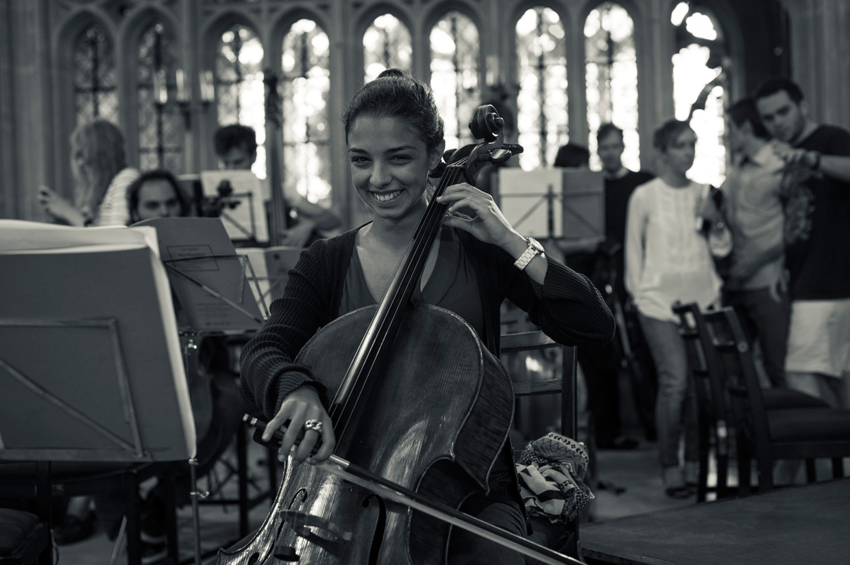 hjorthmedh-may-week-concert-cello