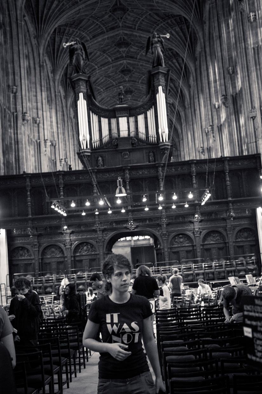 hjorthmedh-may-week-concert-end