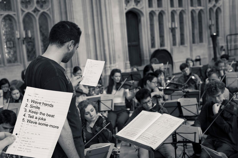 hjorthmedh-may-week-concert-list