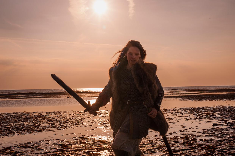 hjorthmedh-medieval-andrea-sword