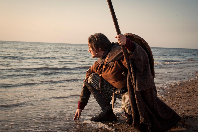 hjorthmedh-medieval-florian-spear