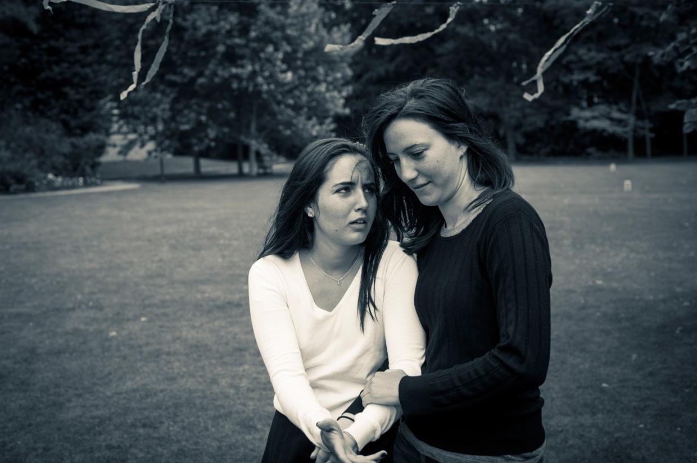 hjorthmedh-saturnalia-more-to-come