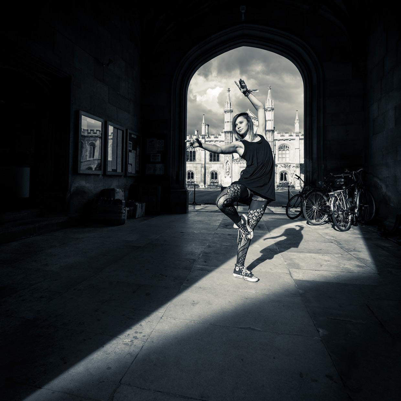 hjorthmedh-urban-ballet-college-entrance