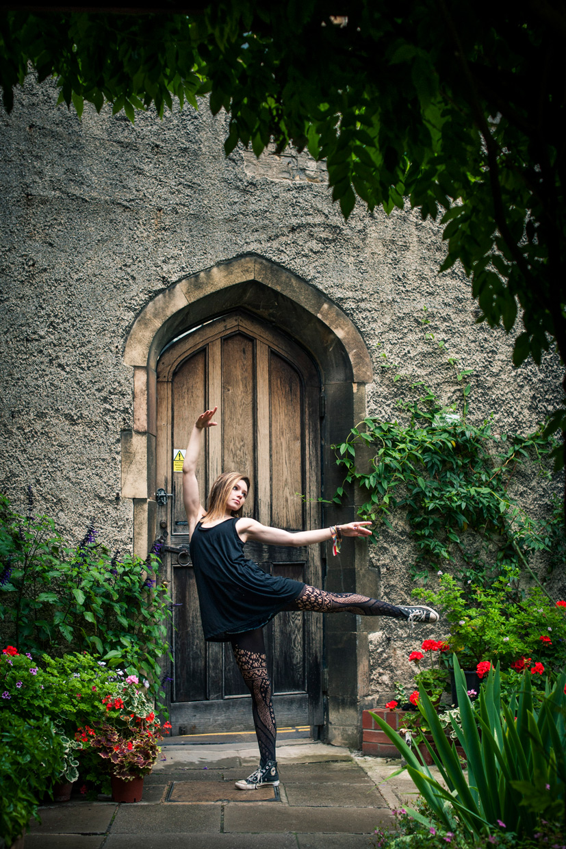 hjorthmedh-urban-ballet-garden