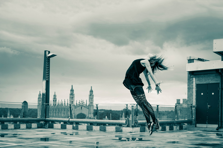 hjorthmedh-urban-ballet-jump-kings