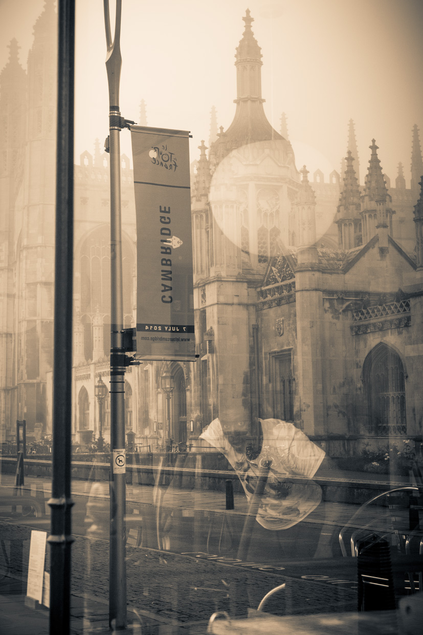 morning-mist-kings-college