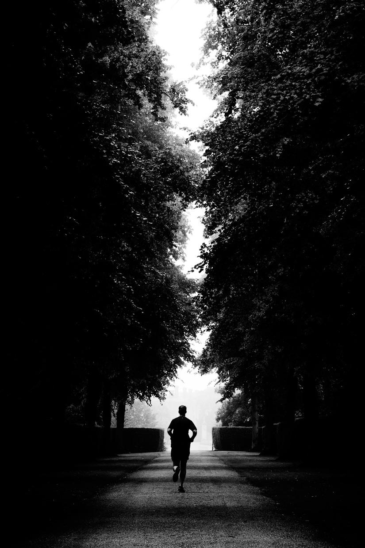 morning-mist-st-johns-college-runner